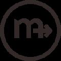 mohr-icon-01