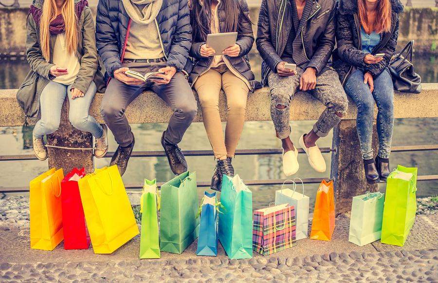retail online training