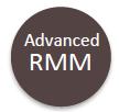 Advanced-RMM
