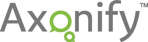 Axonify-logo-greygreen