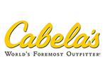 Cabelas (1)