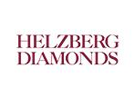 Helzberg (1)