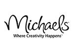 Michaels (1)