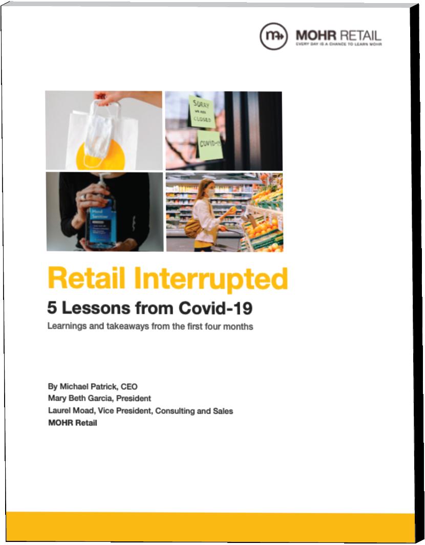 retail-interrupted